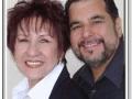 Ralph and Susan Alvarez