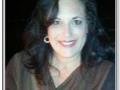 Beverly Stevermer