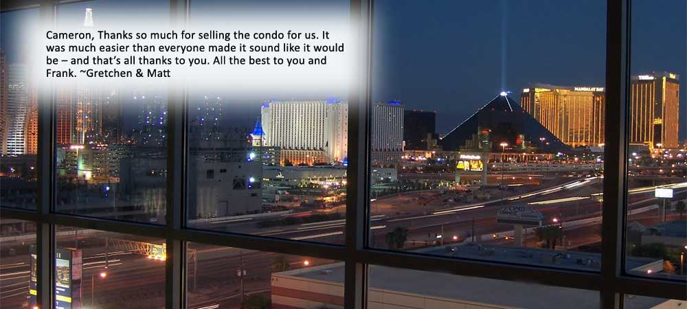 All Vegas Valley Realty