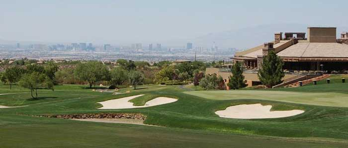 Click for available properties at Anthem Country Club