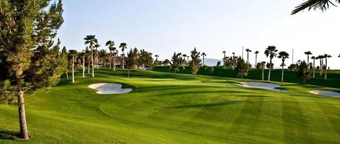 Click for available properties at Tuscany Golf Course