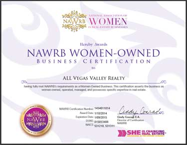 nawrb-certificate-small